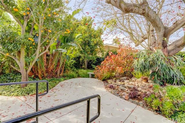 Closed | 28103 Lomo Drive Rancho Palos Verdes, CA 90275 48
