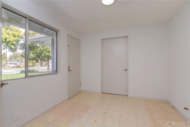 Closed | 28103 Lomo Drive Rancho Palos Verdes, CA 90275 20