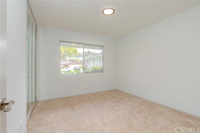 Closed | 28103 Lomo Drive Rancho Palos Verdes, CA 90275 33