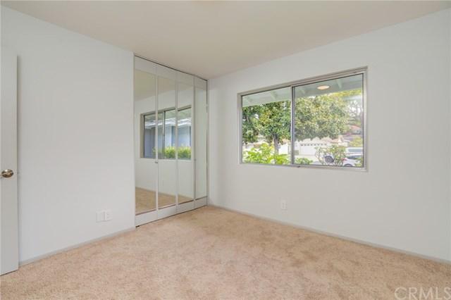 Closed | 28103 Lomo Drive Rancho Palos Verdes, CA 90275 34