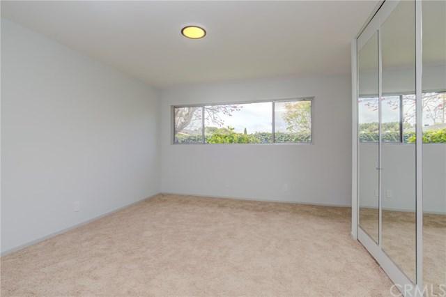 Closed | 28103 Lomo Drive Rancho Palos Verdes, CA 90275 39