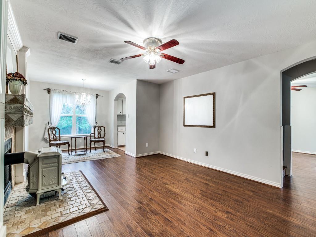 Option Pending | 14082 Rose Road Willis, Texas 77378 11