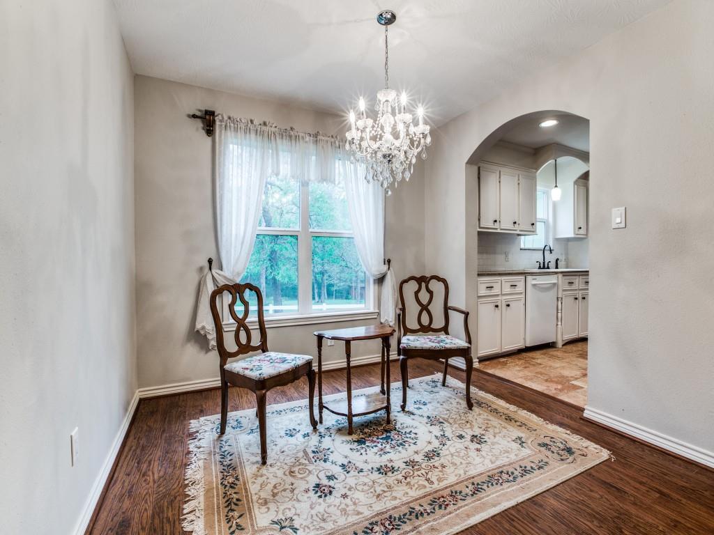 Option Pending | 14082 Rose Road Willis, Texas 77378 14