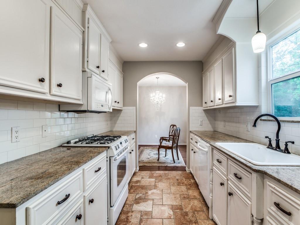 Option Pending | 14082 Rose Road Willis, Texas 77378 15