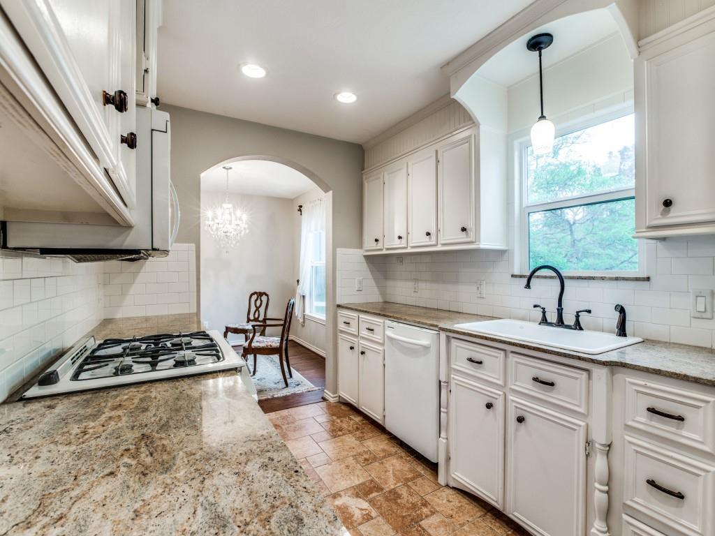 Option Pending | 14082 Rose Road Willis, Texas 77378 16