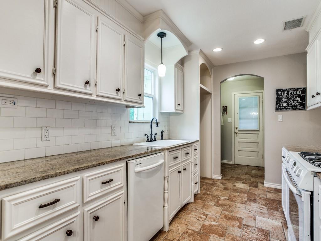 Option Pending | 14082 Rose Road Willis, Texas 77378 19