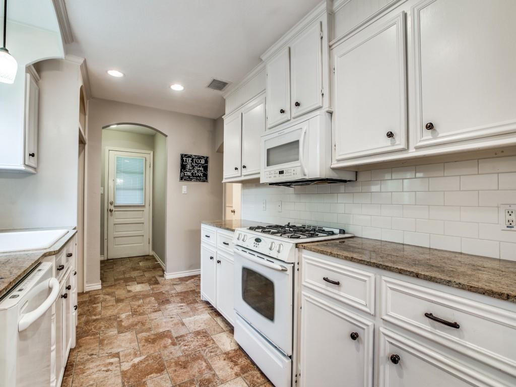 Option Pending | 14082 Rose Road Willis, Texas 77378 20