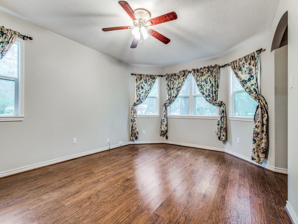 Option Pending | 14082 Rose Road Willis, Texas 77378 27