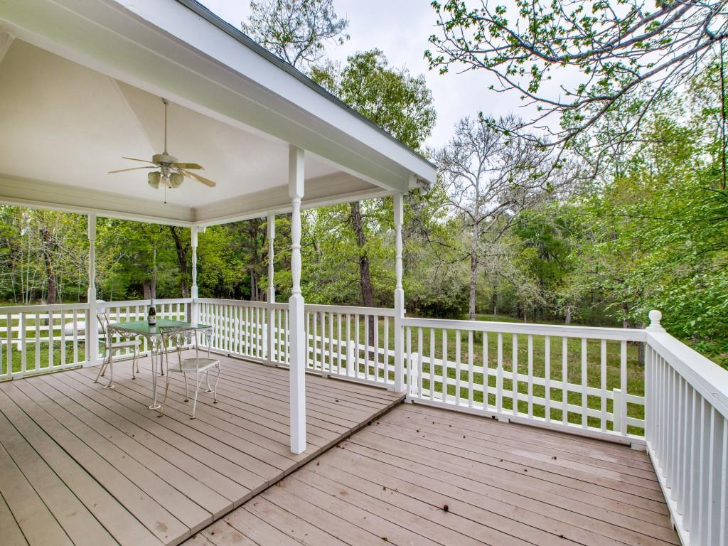 Option Pending | 14082 Rose Road Willis, Texas 77378 33