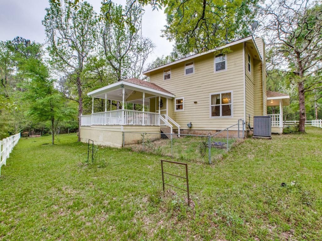 Option Pending | 14082 Rose Road Willis, Texas 77378 35