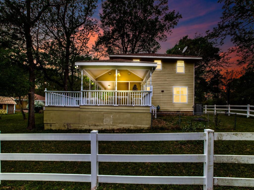 Option Pending | 14082 Rose Road Willis, Texas 77378 44