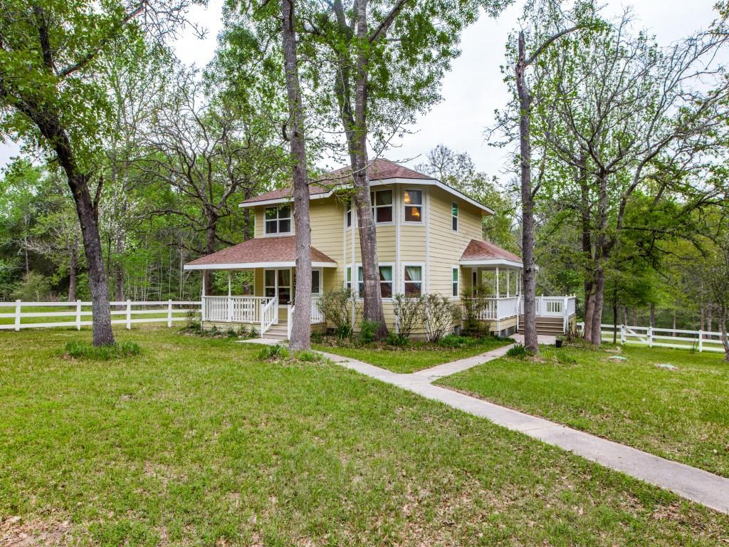 Option Pending | 14082 Rose Road Willis, Texas 77378 4