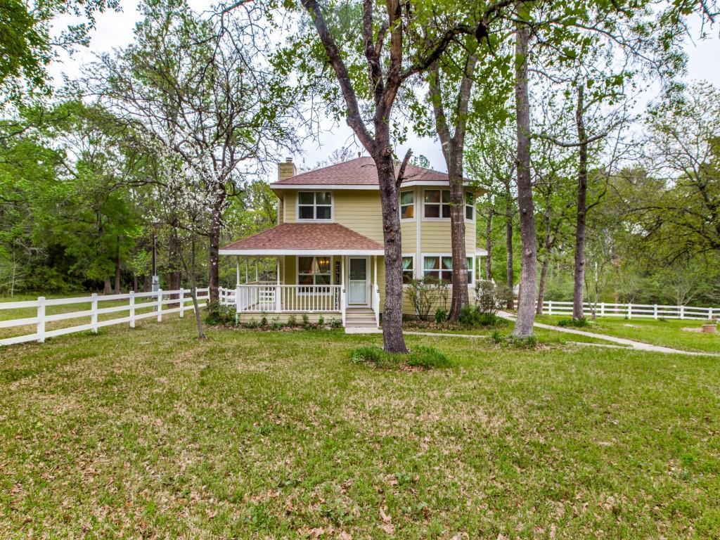 Option Pending | 14082 Rose Road Willis, Texas 77378 5