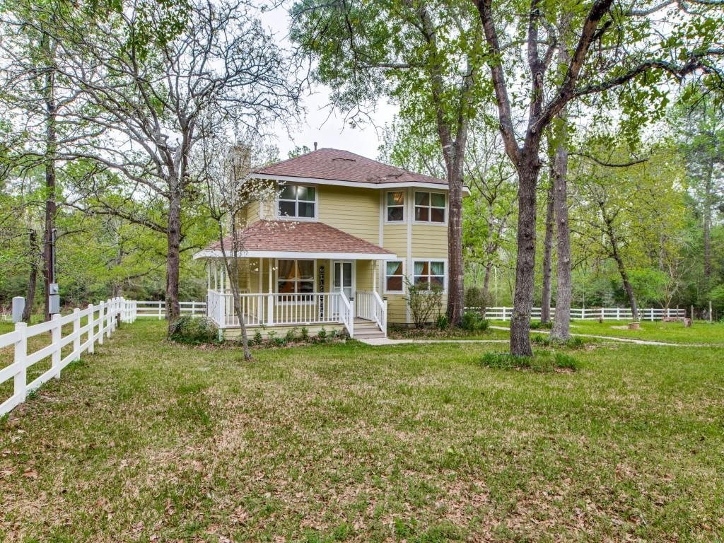 Option Pending | 14082 Rose Road Willis, Texas 77378 6