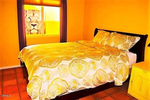 Off Market | 54035 Avenida Mendoza La Quinta, CA 92253 11