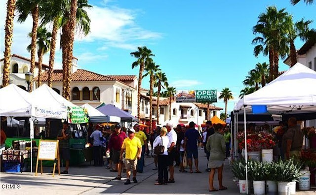 Off Market | 54035 Avenida Mendoza La Quinta, CA 92253 14