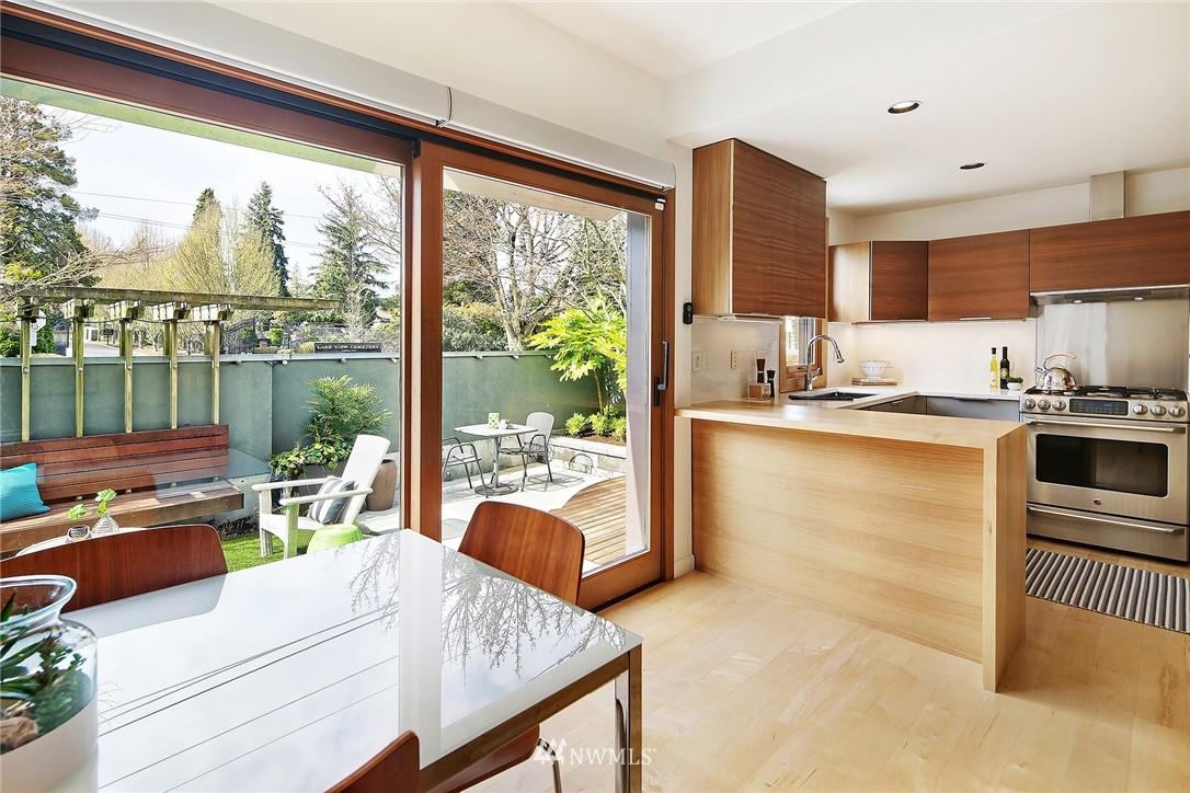 Sold Property | 1548 15th Avenue E Seattle, WA 98112 5