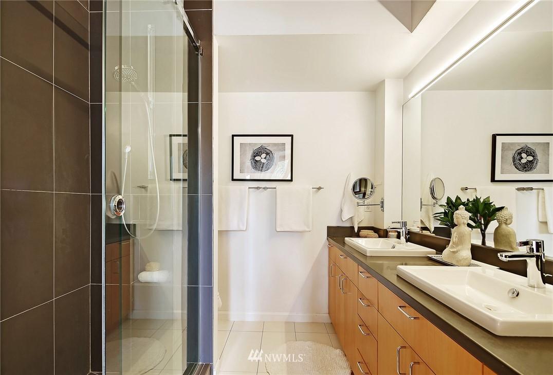 Sold Property | 1548 15th Avenue E Seattle, WA 98112 11