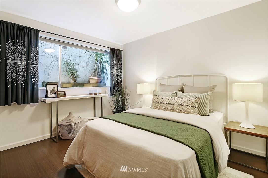 Sold Property | 1548 15th Avenue E Seattle, WA 98112 15