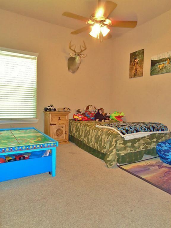 Option Pending   201 Summer Pine Court Conroe, Texas 77304 11