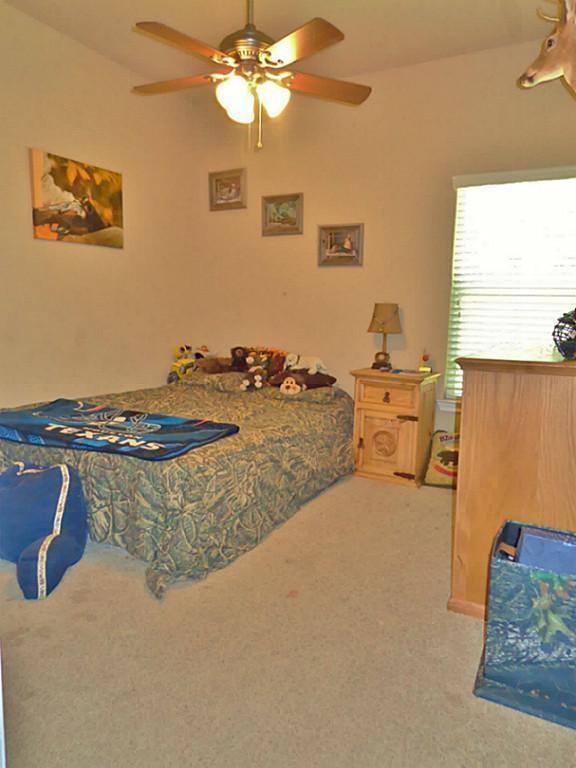 Option Pending   201 Summer Pine Court Conroe, Texas 77304 12