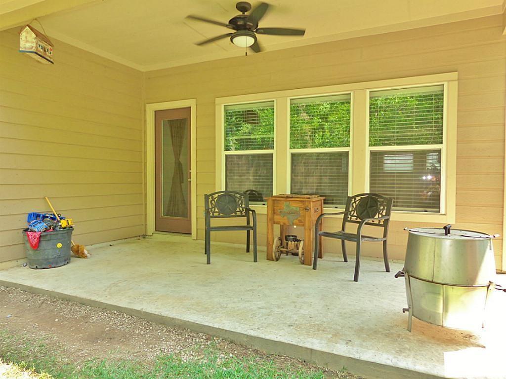 Option Pending   201 Summer Pine Court Conroe, Texas 77304 14