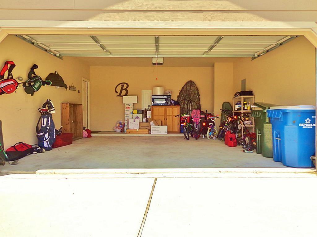 Option Pending   201 Summer Pine Court Conroe, Texas 77304 15