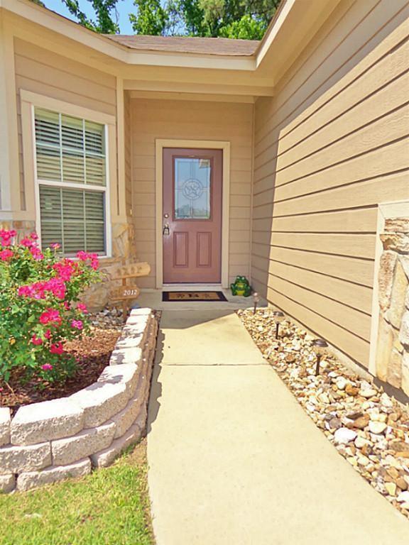 Option Pending   201 Summer Pine Court Conroe, Texas 77304 1