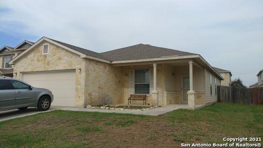 Off Market | 3628 CHEROKEE WINDS Selma, TX 78154 0