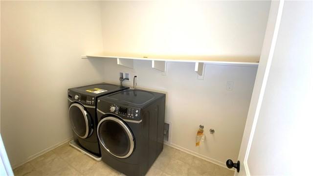 Pending | 3451 E Pine Ridge Ontario, CA 91761 18