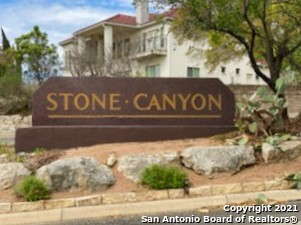 Active | 1010 SUTTERS RIM San Antonio, TX 78258 1
