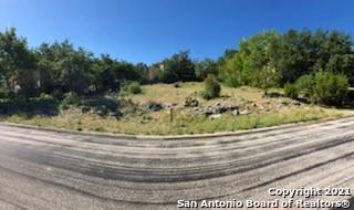 Active | 1010 SUTTERS RIM San Antonio, TX 78258 4