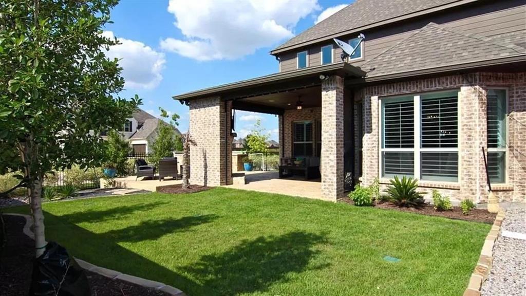 Pending   7387 Shingle Mill Road Frisco, Texas 75036 13