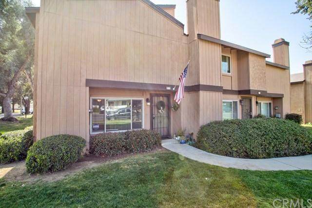 Closed | 19 N Center Street Redlands, CA 92373 5