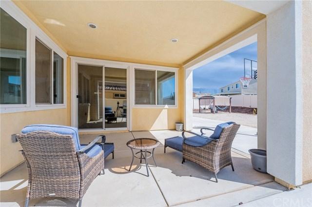 Off Market | 1630 Le Conte Drive Beaumont, CA 92223 28