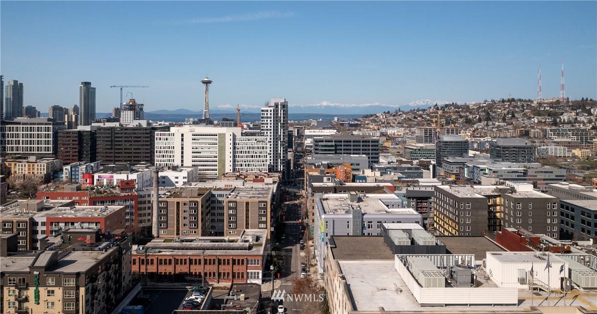 Active | 311 E Republican Street #300 Seattle, WA 98102 25