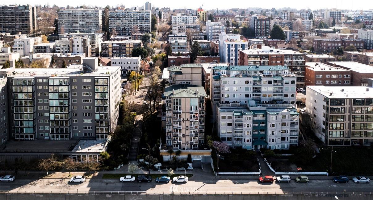 Active | 311 E Republican Street #300 Seattle, WA 98102 26
