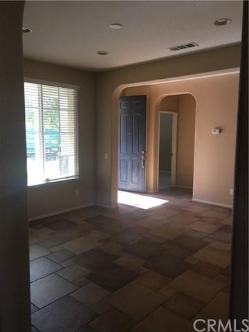 Active | 35326 Hogan Drive Beaumont, CA 92223 2