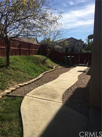 Active | 35326 Hogan Drive Beaumont, CA 92223 11