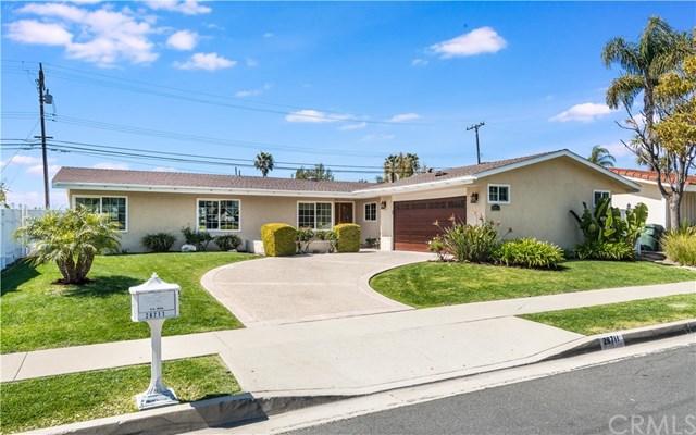 Closed | 28711 Golden Meadow Drive Rancho Palos Verdes, CA 90275 15