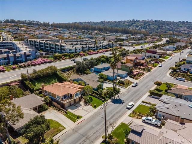 Off Market | 440 Camino De Encanto Redondo Beach, CA 90277 3