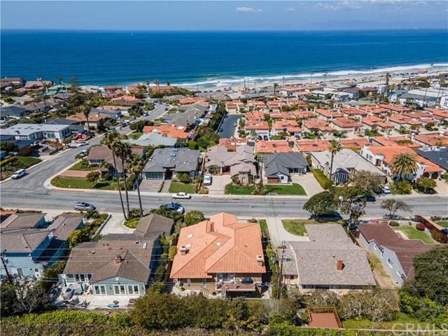 Off Market | 440 Camino De Encanto Redondo Beach, CA 90277 4