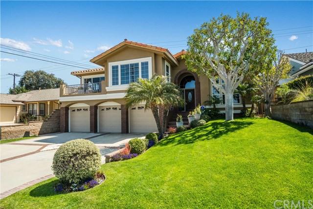 Off Market | 440 Camino De Encanto Redondo Beach, CA 90277 6