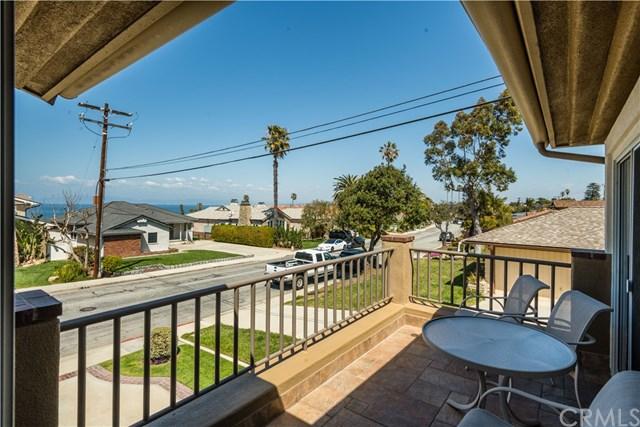Off Market | 440 Camino De Encanto Redondo Beach, CA 90277 17