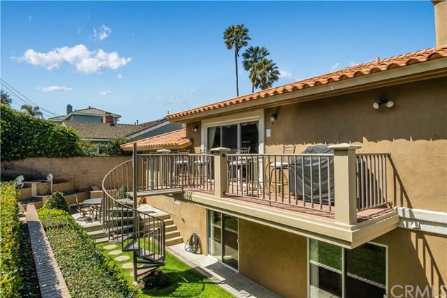 Off Market | 440 Camino De Encanto Redondo Beach, CA 90277 39