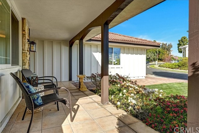 Closed | 5058 Delacroix Road Rancho Palos Verdes, CA 90275 3