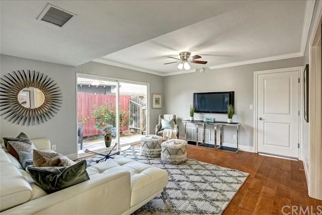 Closed | 5058 Delacroix Road Rancho Palos Verdes, CA 90275 28