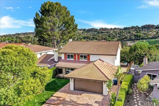 Closed | 5058 Delacroix Road Rancho Palos Verdes, CA 90275 53