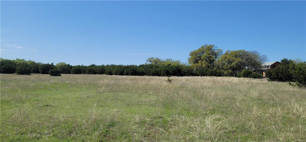 Closed | 520 County Road 281 Leander, TX 78641 4