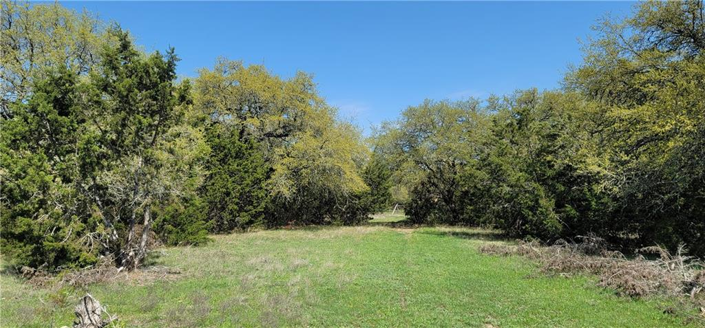 Closed | 520 County Road 281 Leander, TX 78641 6